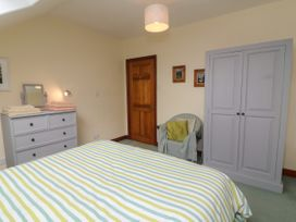Watershed Cottage - Yorkshire Dales - 22252 - thumbnail photo 10
