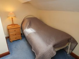 Watershed Cottage - Yorkshire Dales - 22252 - thumbnail photo 13