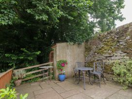 Watershed Cottage - Yorkshire Dales - 22252 - thumbnail photo 14