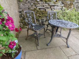 Watershed Cottage - Yorkshire Dales - 22252 - thumbnail photo 15