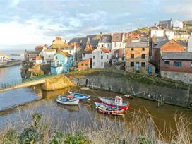 York House - North Yorkshire (incl. Whitby) - 22255 - thumbnail photo 2