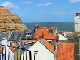 York House - North Yorkshire (incl. Whitby) - 22255 - thumbnail photo 7