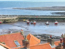 York House - North Yorkshire (incl. Whitby) - 22255 - thumbnail photo 15