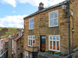 York House - North Yorkshire (incl. Whitby) - 22255 - thumbnail photo 1