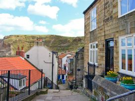 York House - North Yorkshire (incl. Whitby) - 22255 - thumbnail photo 23