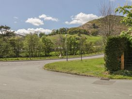 Glendower - North Wales - 22261 - thumbnail photo 24