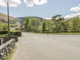 Glendower - North Wales - 22261 - thumbnail photo 25