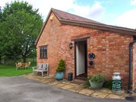 3 bedroom Cottage for rent in Chipping Campden