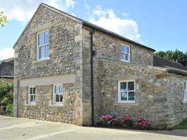 Stonetrough Barn - Yorkshire Dales - 22290 - thumbnail photo 11