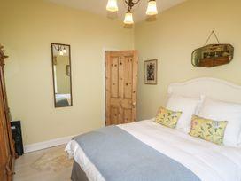Lucky Cottage - Peak District - 22317 - thumbnail photo 13