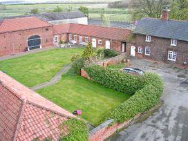 Cooper's Cottage - Lincolnshire - 22319 - thumbnail photo 9