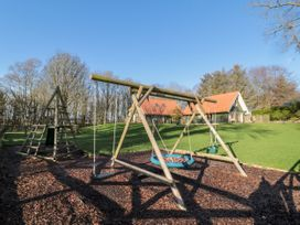 Lime Tree Lodge - Northumberland - 22336 - thumbnail photo 20