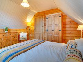 Lime Tree Lodge - Northumberland - 22336 - thumbnail photo 6