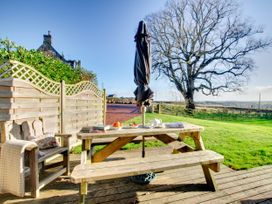 Lime Tree Lodge - Northumberland - 22336 - thumbnail photo 16