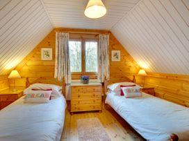 Lime Tree Lodge - Northumberland - 22336 - thumbnail photo 13