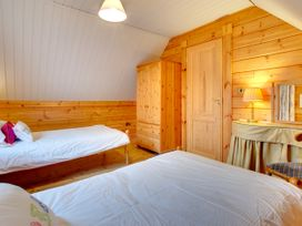 Lime Tree Lodge - Northumberland - 22336 - thumbnail photo 14
