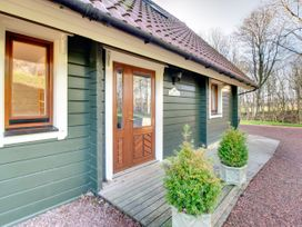 Lime Tree Lodge - Northumberland - 22336 - thumbnail photo 15