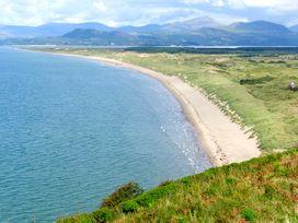 Bodlondeb - North Wales - 2234 - thumbnail photo 9