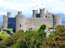 Bodlondeb - North Wales - 2234 - thumbnail photo 12