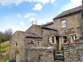 Brown Hill Cottage - Yorkshire Dales - 22378 - thumbnail photo 1