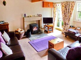 Brown Hill Cottage - Yorkshire Dales - 22378 - thumbnail photo 2