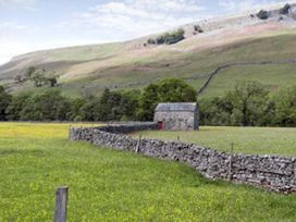 Brown Hill Cottage - Yorkshire Dales - 22378 - thumbnail photo 8
