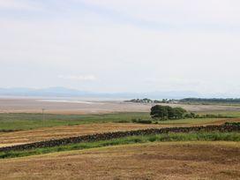 The Bothy - Scottish Lowlands - 22382 - thumbnail photo 28