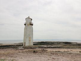 The Bothy - Scottish Lowlands - 22382 - thumbnail photo 33