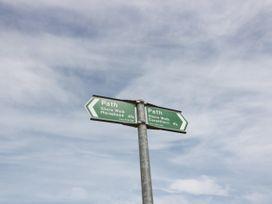 The Bothy - Scottish Lowlands - 22382 - thumbnail photo 35