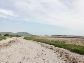 The Bothy - Scottish Lowlands - 22382 - thumbnail photo 36