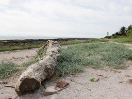 The Bothy - Scottish Lowlands - 22382 - thumbnail photo 37