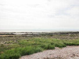 The Bothy - Scottish Lowlands - 22382 - thumbnail photo 38