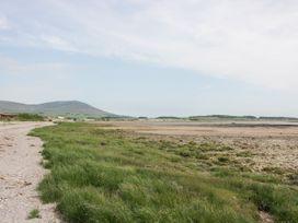 The Bothy - Scottish Lowlands - 22382 - thumbnail photo 39