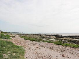 The Bothy - Scottish Lowlands - 22382 - thumbnail photo 40