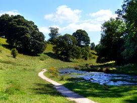 River Cottage - Peak District - 2239 - thumbnail photo 8