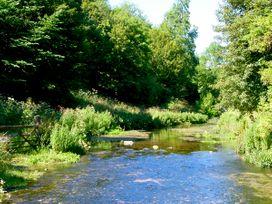 River Cottage - Peak District - 2239 - thumbnail photo 9