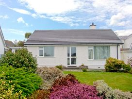Breeze Hill - Anglesey - 22426 - thumbnail photo 1
