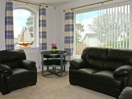 Breeze Hill - Anglesey - 22426 - thumbnail photo 2
