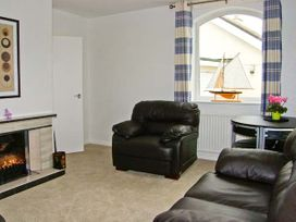Breeze Hill - Anglesey - 22426 - thumbnail photo 3