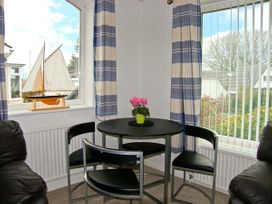 Breeze Hill - Anglesey - 22426 - thumbnail photo 6