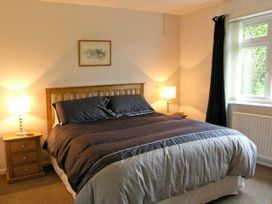 Breeze Hill - Anglesey - 22426 - thumbnail photo 7