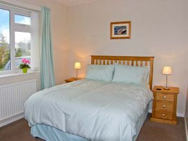 Breeze Hill - Anglesey - 22426 - thumbnail photo 8