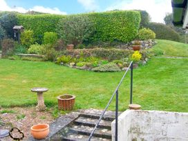 Breeze Hill - Anglesey - 22426 - thumbnail photo 9