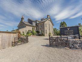 Suidhe Lodge - Scottish Highlands - 22429 - thumbnail photo 1