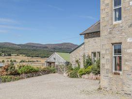 Suidhe Lodge - Scottish Highlands - 22429 - thumbnail photo 70
