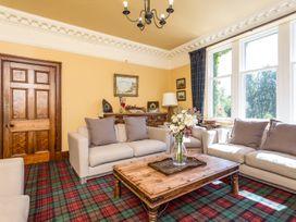 Suidhe Lodge - Scottish Highlands - 22429 - thumbnail photo 5