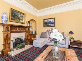 Suidhe Lodge - Scottish Highlands - 22429 - thumbnail photo 8
