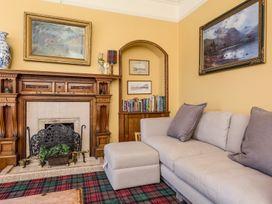 Suidhe Lodge - Scottish Highlands - 22429 - thumbnail photo 10