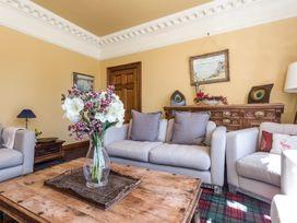 Suidhe Lodge - Scottish Highlands - 22429 - thumbnail photo 11