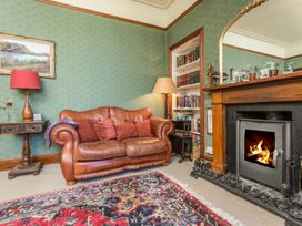 Suidhe Lodge - Scottish Highlands - 22429 - thumbnail photo 16